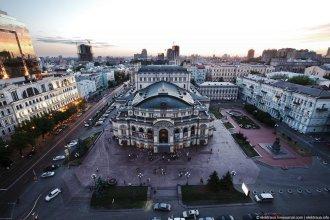 Гостевой Дом Владимирская