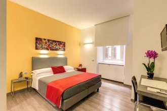 Residenza Borghese - Guest House