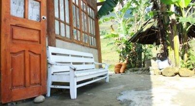 Cuong An Homestay Sapa
