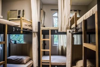 Bunks Hostel Cebu