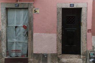 Sweet Inn Apartements - Bairro do Amor
