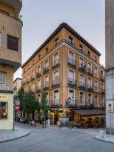 Hostal Met Madrid - Web Oficial®