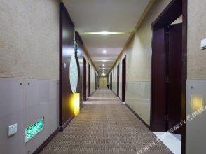 Xinyi Business Hotel Xi'an Xiaonanmen