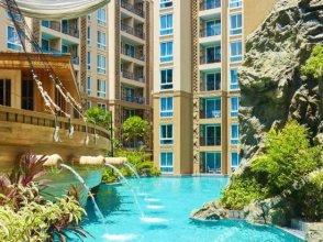 Atlantis Condo Resort A311