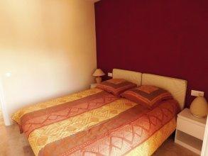 Apartamento Margarita - A197