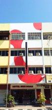 Hotel Mini Indah