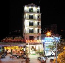 Casablanca Boutique Hotel Hue
