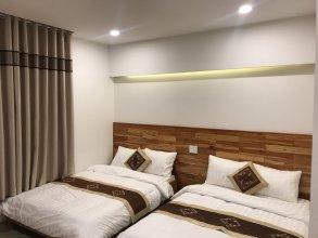 Tata 2 Hotel