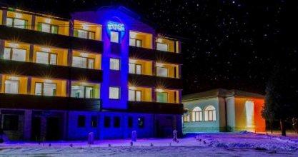 Hotel Nikol
