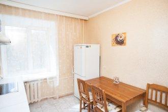 Апартаменты Moskva4you Киевская-4