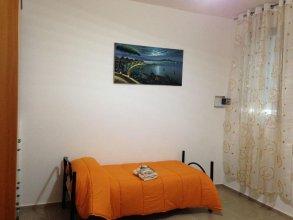 House Del Levante