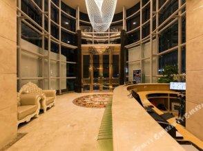 Greentree Alliance Hotel (Shenzhen Shekou Sea World Taizi Road)