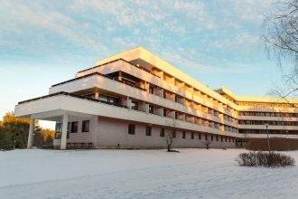 Sanatorium Dunes