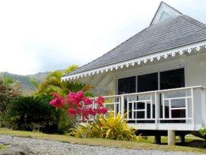 Villa Kahaia