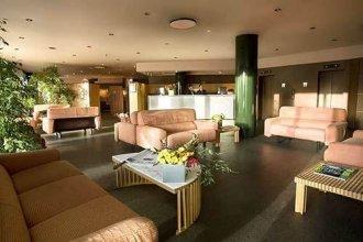 Country Hotel Borromeo
