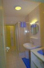 Hotel Maltatal