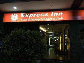 Express Inn - Cebu Hotel