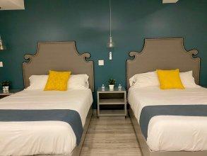 Rio Suites Hotel & Apartments