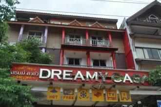 Dreamy Casa