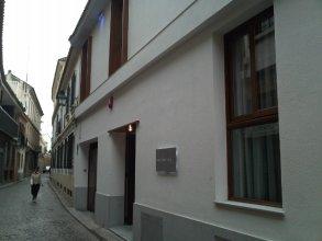 La Boutique Puerta Osario