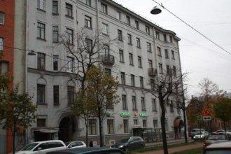 Fikus Hostel