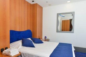 Club Hotel Eilat - Resort, Convention & Spa