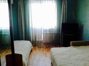 Mini hotel na Vostochnom 40