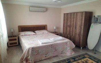 2 Bedroom Villa With Private Pool-shell Villa