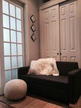 NY060 1 Bedroom Apartment By Senstay