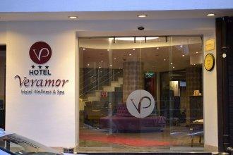 Veramor Hotel Wellness & Spa