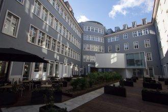 Orion ODM Lisbon 8 Building Apartments