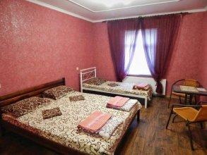 Angelika's Hotel