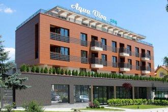 Aqua Viva Spa Hotel