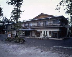 Hotel Seikoen