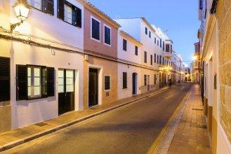 Casa Menorca Sa Font