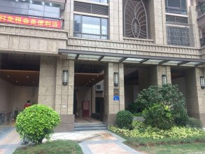 TaYu Apartment Zhujiang New Town Branch
