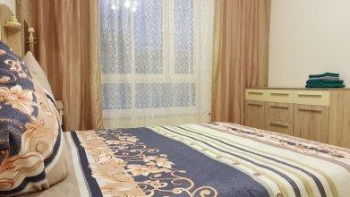 Deluxe Apartment Varshavskoe shosse