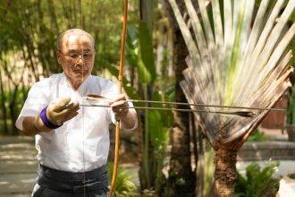 SAMSAM Yao Noi - ANDAMAN MAGIC & ART VILLAS