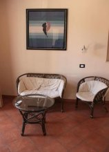 Kalamarina Rooms B&B