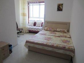 Yi Xin Hotel Apartment