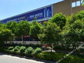 Chengji Hotel
