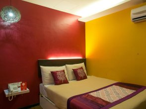 Oyo Rooms Cheras Connaught