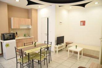 Piraeus Oasis Prime 1 - 1st floor