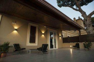 Checkin Villa Angelina - Casa per Ferie