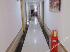 Xiangmantian Hotel