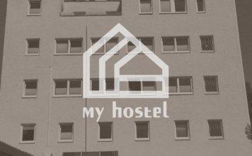Carl Hostel Trudering