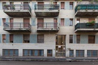 Guini Dream Apartment Milan