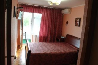 Guest house KTO