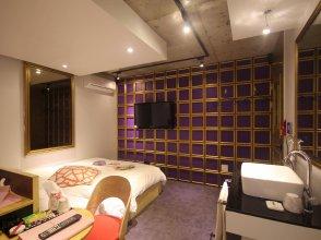Hotel Yaja Nampo Lotte Department