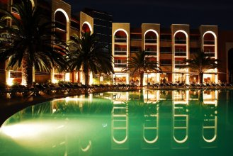 Falesia (Adults Only Hotel)